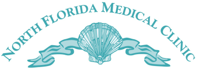 North Florida Medical Clinic